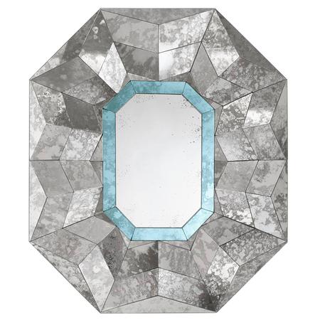Etoile Mirror Jasper Furniture