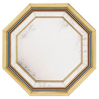 Elysee Mirror Jasper Furniture