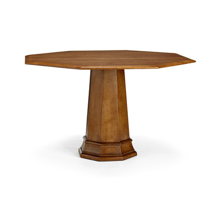Craft Game Table - No Leather