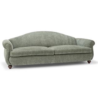 Quincy Sofa Jasper Furniture