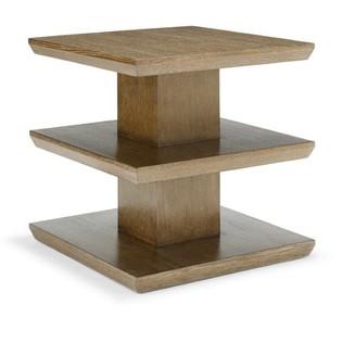 Graham Table Jasper Furniture