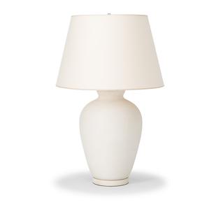 Elsa Table Lamp Jasper Lighting