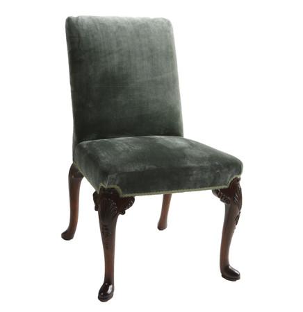 Tyler Sidechair Jasper Furniture