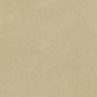 Ombre - Marmo Jasper Leather
