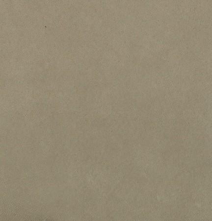 Ombre - Khaki Jasper Leather