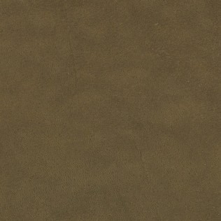 Ombre - Terra Jasper Leather