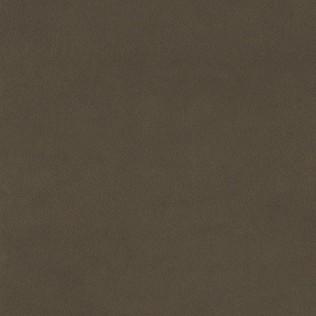 Ombre - Seal Jasper Leather
