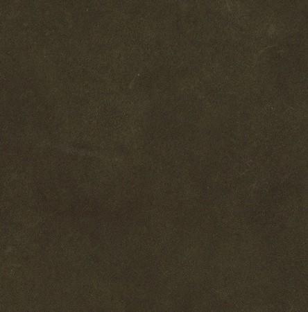 Ombre - Vintage Jasper Leather