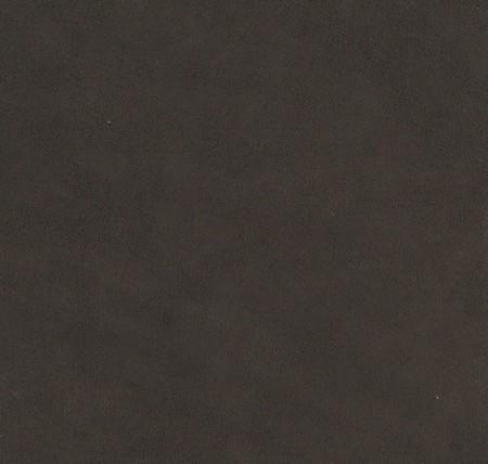 Ombre - Moro Jasper Leather