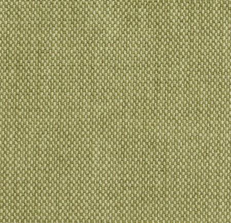 Speckle  Olive Jasper Fabric