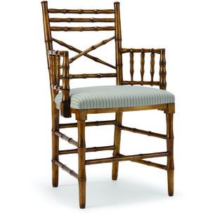 Barton Armchair Jasper Furniture