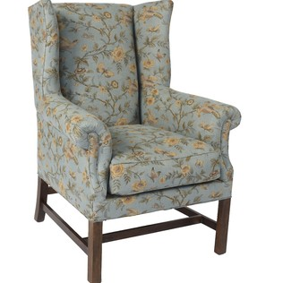 Michele Chair Jasper Furniture