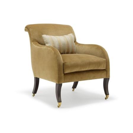 Humphrey Chair Jasper Furniture
