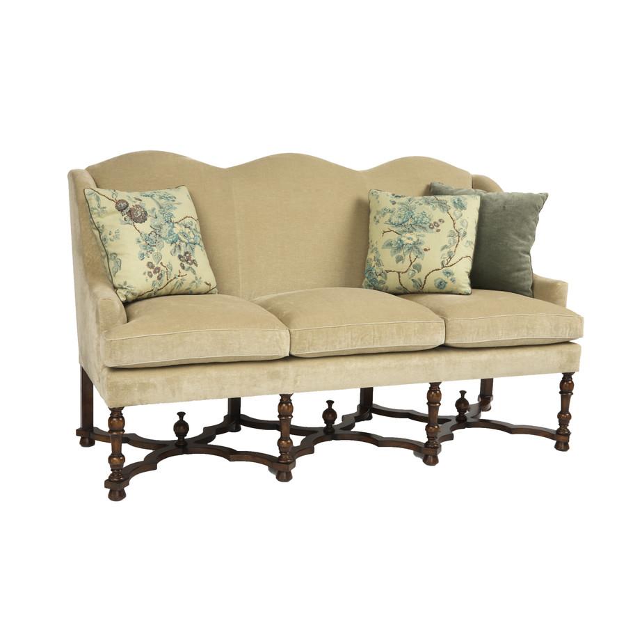 Dutch Sofa Jasper Furniture