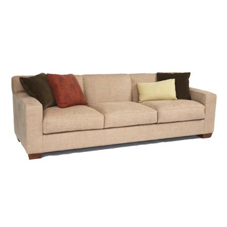 Saint Germaine Sofa Jasper Furniture