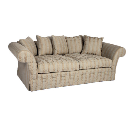 Lido Sofa Jasper Furniture