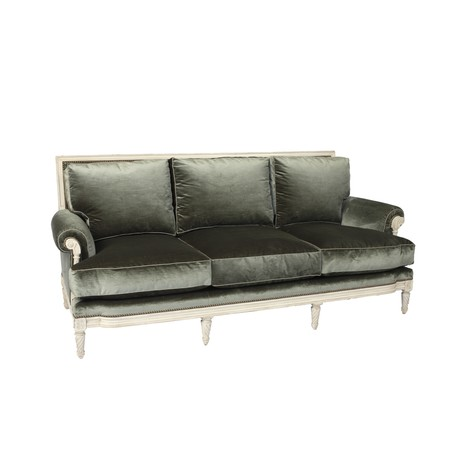 Jordan Sofa Jasper Furniture