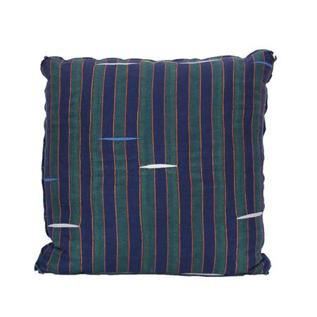 Jasper Blips & Ifs Pillow