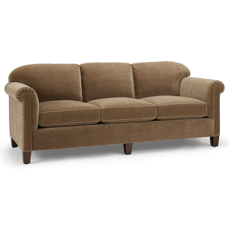Chelsea Sofa Jasper Furniture