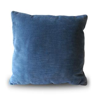 Jasper Pillow