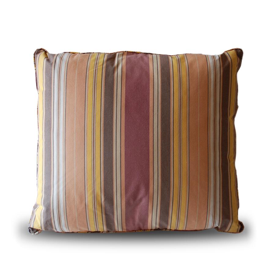Byzantine   Nectar Pillow