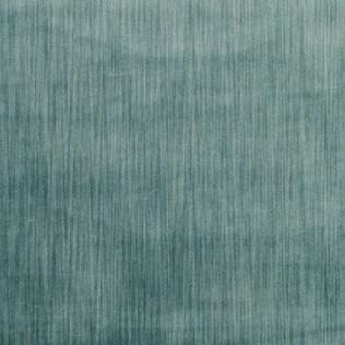Annata Velvet  Teal Jasper Fabric