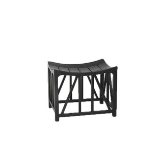 Jasper Furniture Bridge Stool