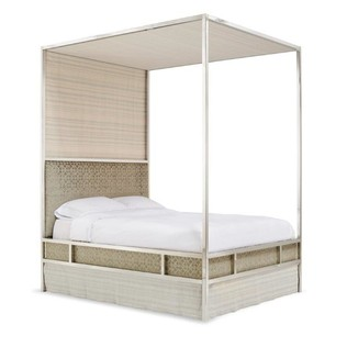Templeton Furniture Mapleton Bed