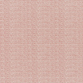 Jasper Outdoor Fabric in Indian Garden Plain - Red