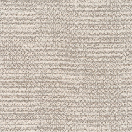 Jasper Outdoor Fabric inIndian Garden Plain - Brown