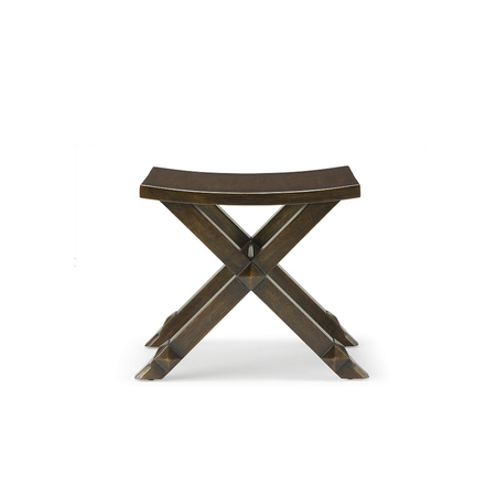 Moreux Stool Jasper Furniture