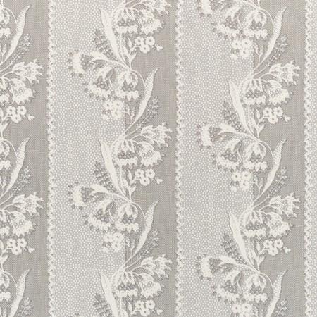 Jasper Fabric Gretta - Grey