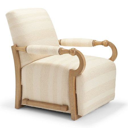 Jasper Furniture El Rey Armchair