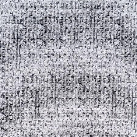 Jasper Fabrics inIndian Garden Weave - Indigo