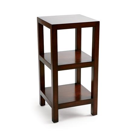 English 3-Tier Table Jasper Furniture