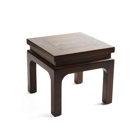 Ming Table Jasper Furniture