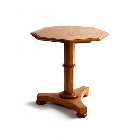 Chelsea Table Jasper furniture