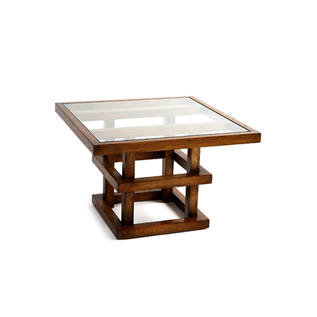 Malevich Coffee Table Jasper furniture