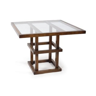 Malevich Game Table Jasper furniture
