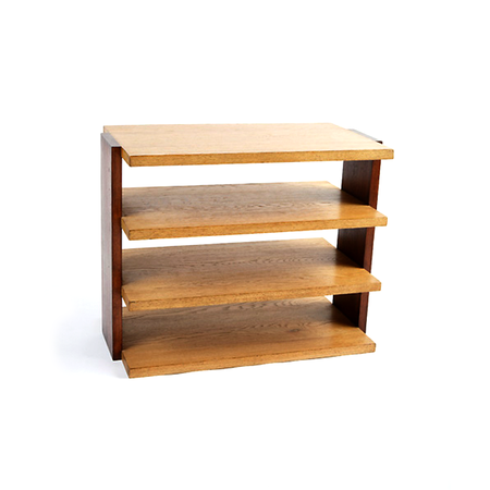 Sasha Table Jasper furniture