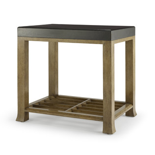 Calligraphy Table Jasper Furniture