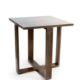 Voltaire Table Jasper furniture