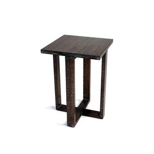 Voltaire Cigarette Table Jasper furniture