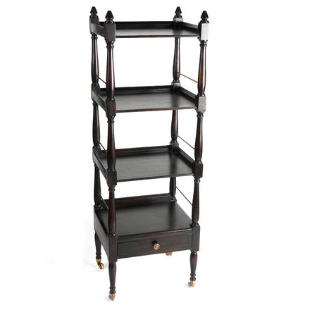 Prescott Etagere Jasper furniture