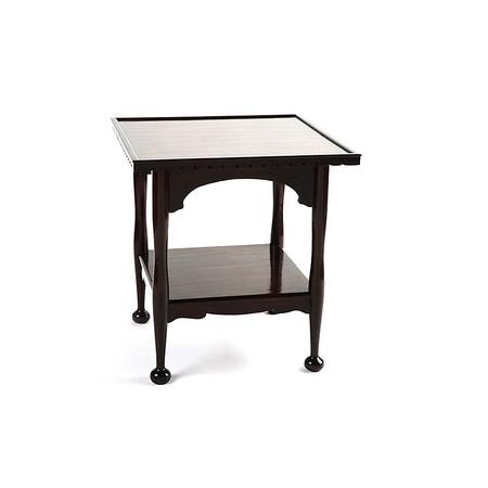 Lawn Table Jasper furniture