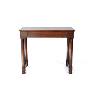 Empire Table Jasper furniture