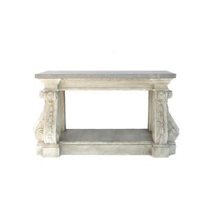 William Kent Console Jasper furniture