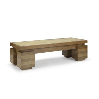 Lafon Coffee Table Jasper furniture