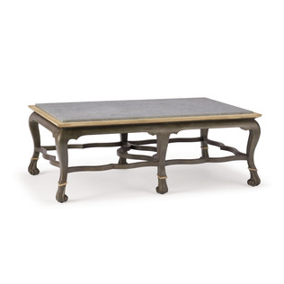 Croft Coffee Table Jasper furniture