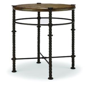 Cordage Table Jasper furniture